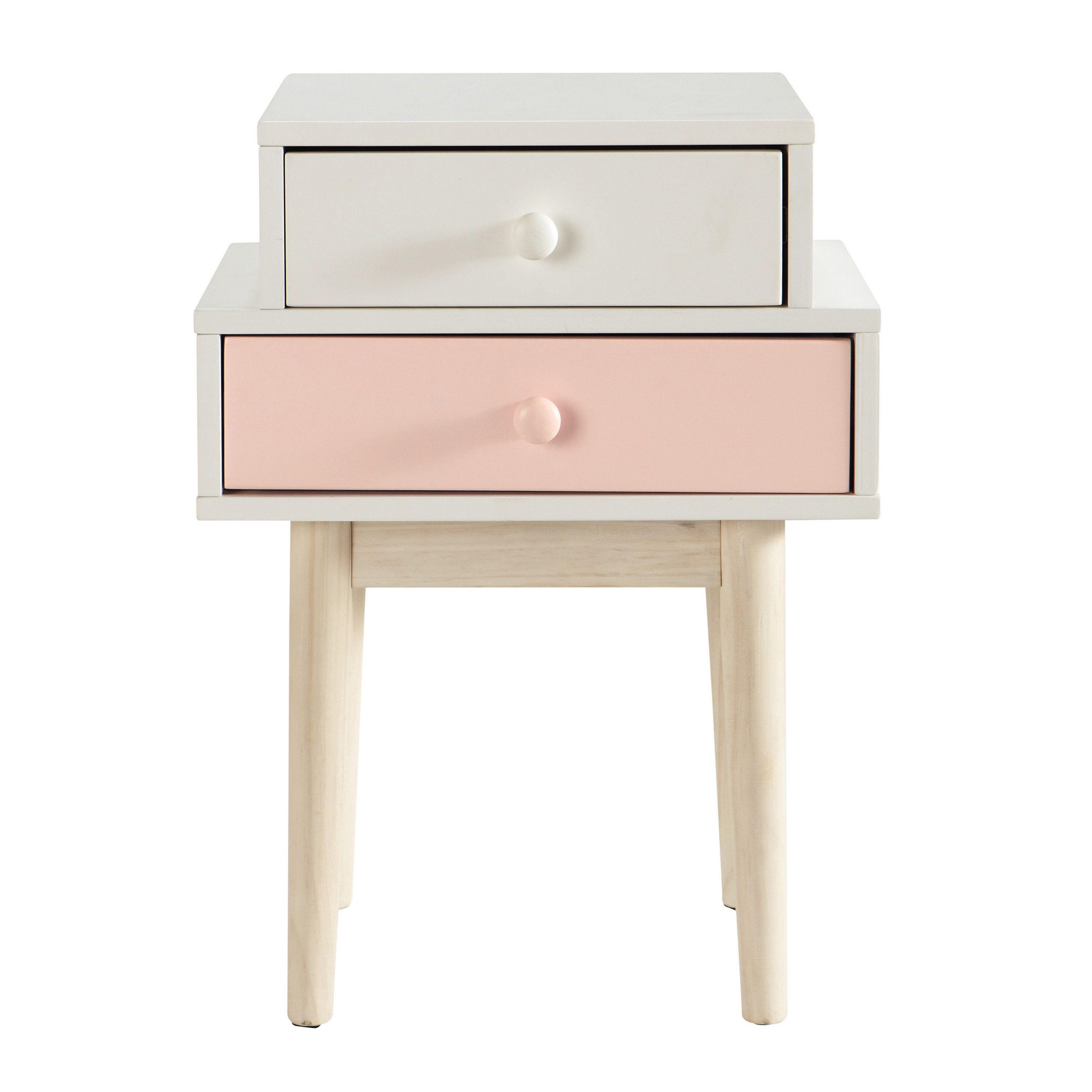 bureau enfant maison du monde trendy exceptional maison. Black Bedroom Furniture Sets. Home Design Ideas