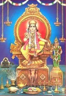 Shanmatha Blogspot Ae 2011 06 01 Archive Html SHIVA MAHA