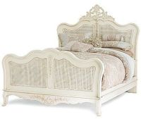 Chris Madden French Country bedroom set | Bedroom ideas ...