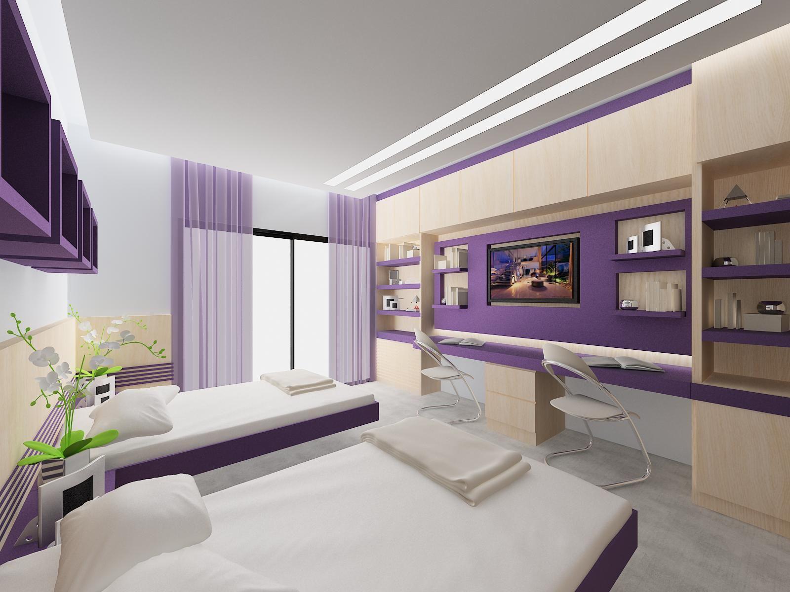 wonderful false ceiling lights for teen girls bedroom