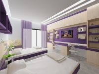 wonderful false ceiling lights for teen girls bedroom