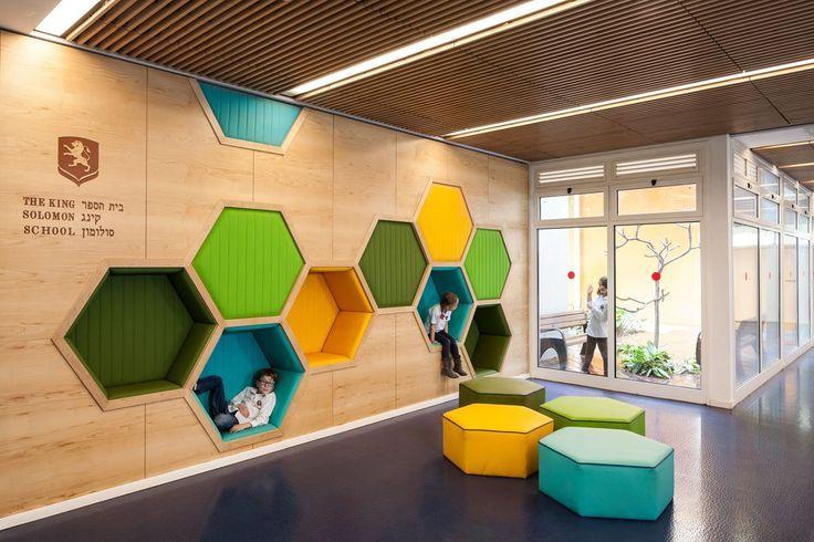 Architecture And Interior Design Schools Interesting with