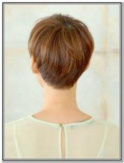 views of short haircuts