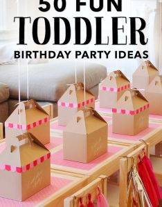 Also Fun Ways To Fete Your Terrific Toddler Rh In