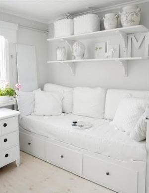 Brimnes Daybed Ikea Hack Google Search Guestroom
