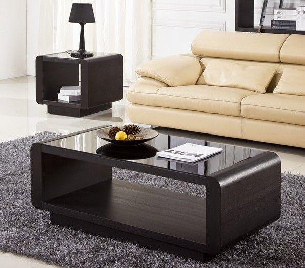 Best 25 Center table living room ideas on Pinterest