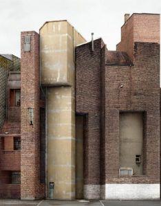 Architecture also filip dujardin froot nl arch pinterest rh za