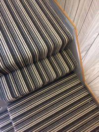 17 Best ideas about Nylon Carpet on Pinterest ...