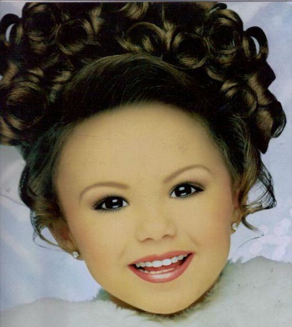 Medium Hairstyles For Little Girls Medium Hairstyles Baby Girls