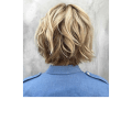 Backgrounds beloved bob hairstyles for of mobile hd pin by christine vagnini peterson on hair