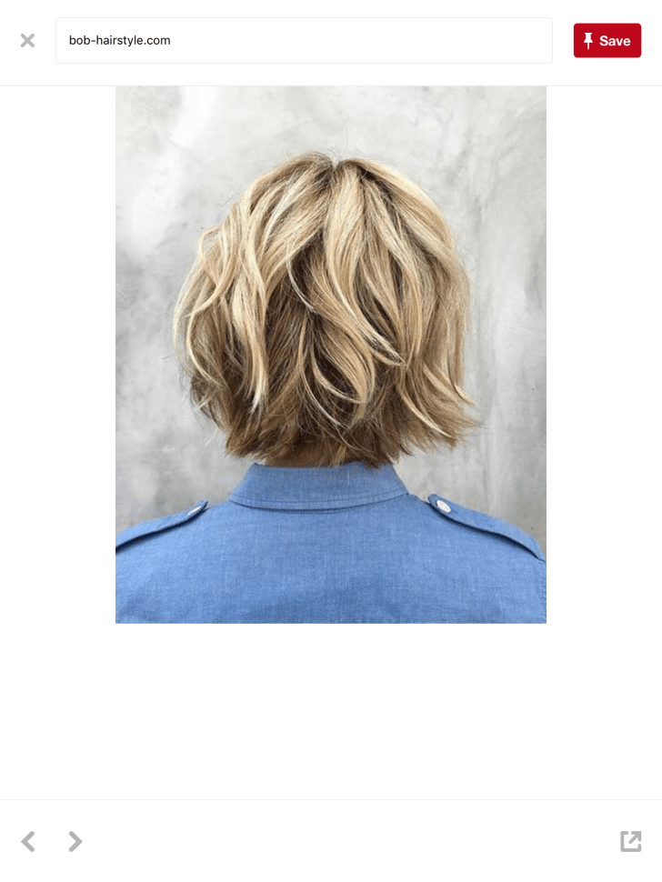 Hairstyle Ideas: Beloved Bob Hairstyles For 2017. Backgrounds Beloved Bob Hairstyles For Of Mobile Hd Pin By Christine Vagnini Peterson On Hair