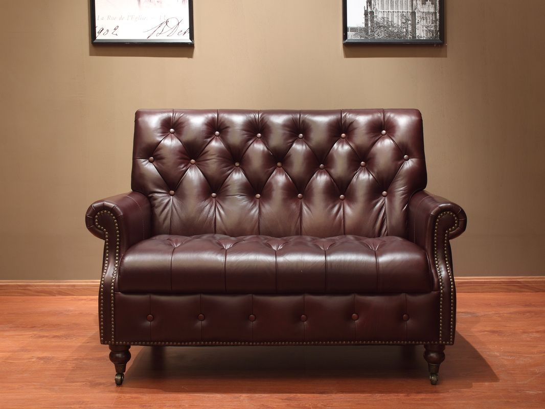 habitat chester sofa leather larkin lay flat reclining classic singapore locus furniture