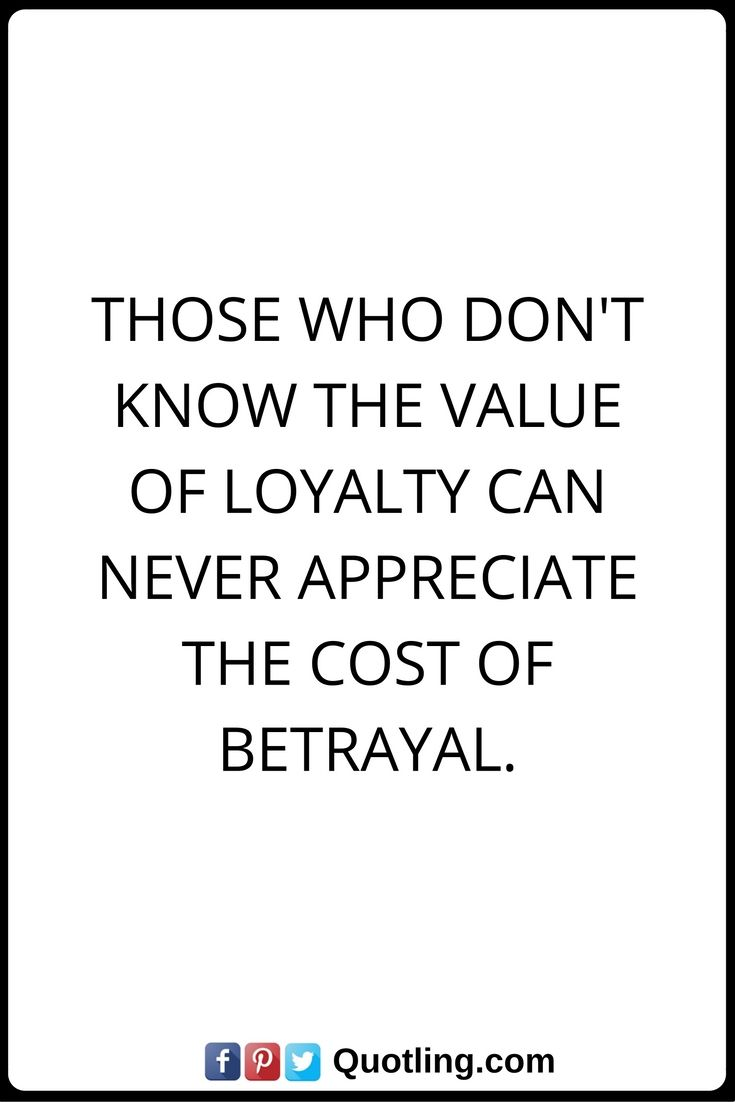 Quotes About Loyalty And Betrayal Osho Quotes On Betrayal And Abandonment Laws Picture
