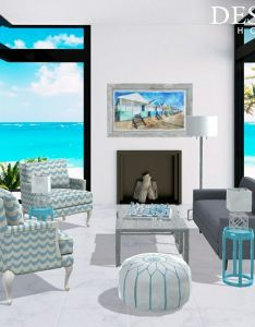 Home design homes ship dreams play hgtv designing ships decor also pin by ebony mzchoklat johnson on pinterest rh