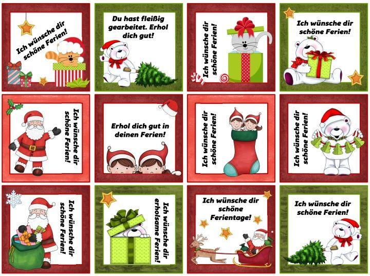 Ideenreise  Schulalltag  Pinterest  Class teacher