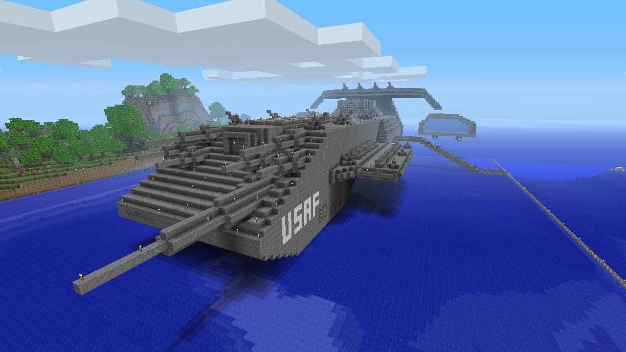 Minecraft Castle Seeds Xbox 360 Uxckmgjsb 1280×720