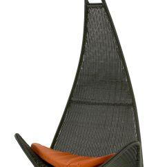 Hanging Kids Chair Rifton Shower Exterior Rain Cover Extraordinary