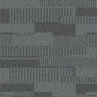 Commercial Office Carpet | InterfaceFLOR Duet Carpet Tiles ...
