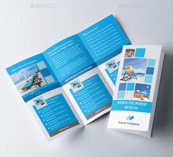 Pin By Akira Motomura On Brochure Design Pinterest Brochures