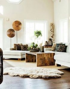 Room decor ideas made  selection of the best luxury rugs for stylish homes so you can improve and get interior design in also  ve this space via pinterest tribalchic interiors inspired rh za