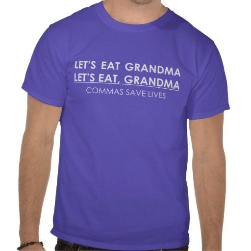 Tastes Chicken Shirt