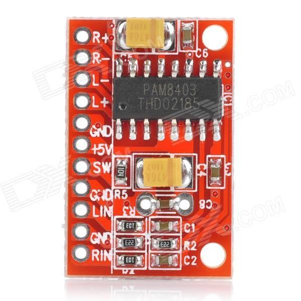 Ha1398 Schematic Audio Amplifier