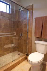 Very Small Bathroom Makeover | Bathroom Remodeling  We ...