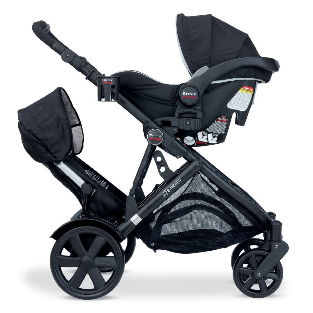 baby strollers and car seats | Best Infant Car Seat ...