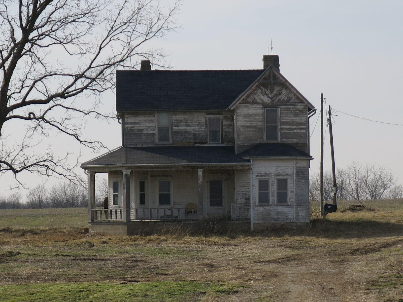 Homes Sale Near My Location