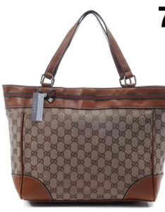 0a9f7d47430 Cheap gucci handbags on sale bagsclan also http bestbagbay marc jacobs  discount rh pinterest