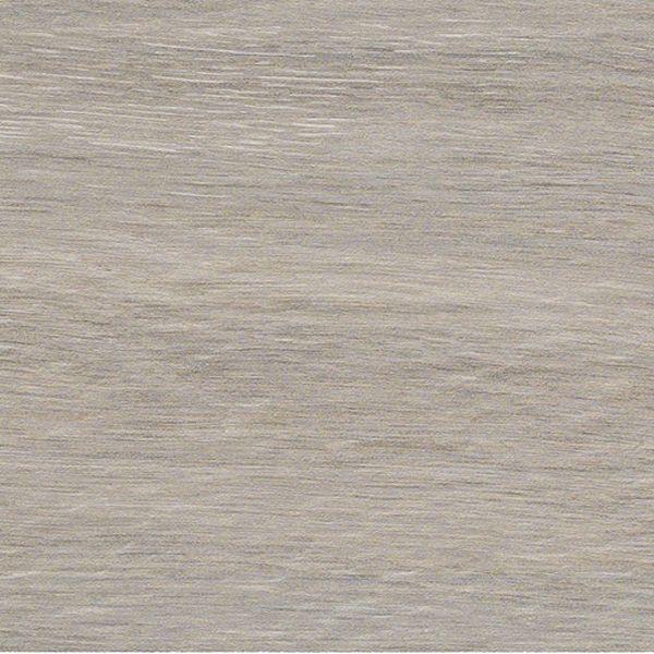 Rovere Grigio  Signum  Pinterest  Timber flooring