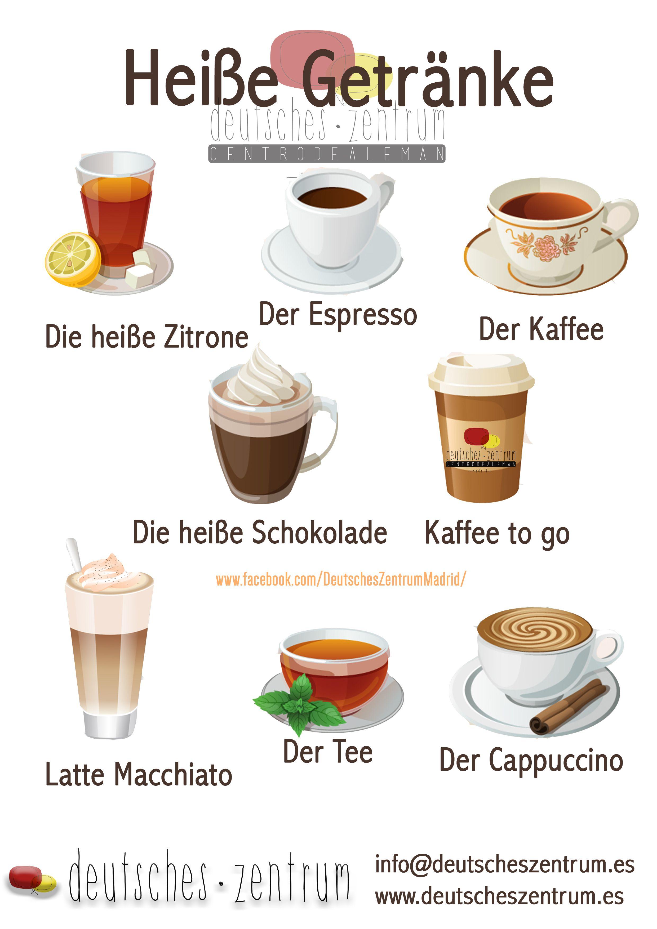 7 ways to a german language alternator wiring diagram chevy kaffee deutsch wortschatz grammatik alemán daf