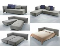 latest sofa bed ideas trendy gray modular sofa bed double ...