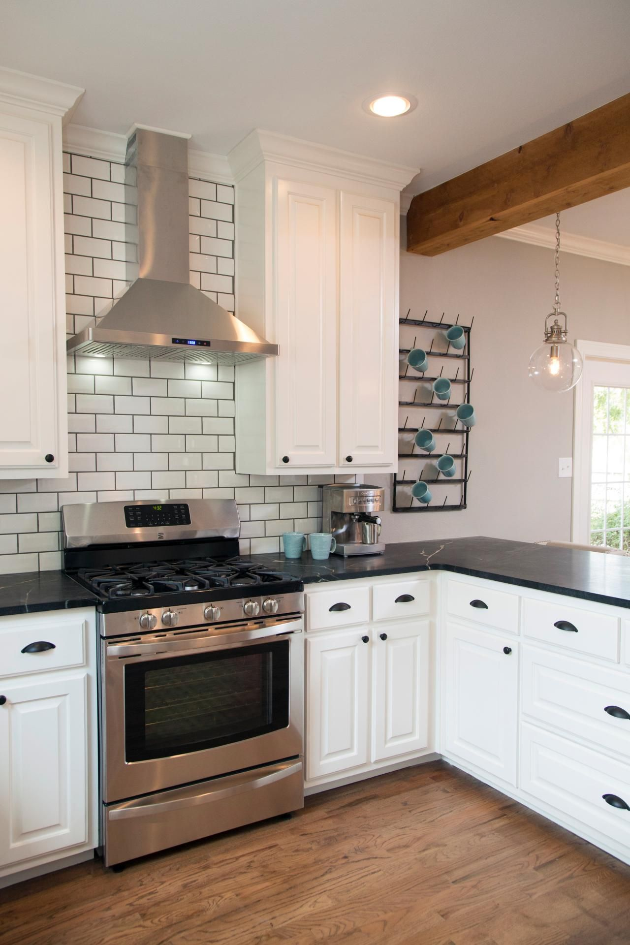 kitchen chimney without exhaust pipe cabinet refacing mississauga best 25 43 stainless steel range hood ideas on pinterest