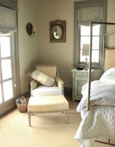 Adore your place interior design blog  home decor page also de provence our new decorating ideas pinterest rh