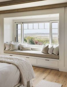 dreamy master bedroom ideas and designs also small gardens window rh pinterest
