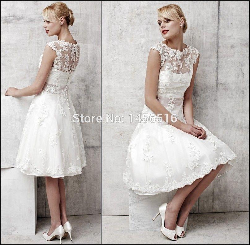 Hochzeitskleid Petticoat Spitze Google Suche Hochzeitskleider