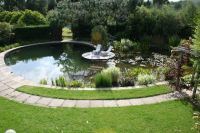 natural swimming ponds - Yahoo! Search Results | Garden ...