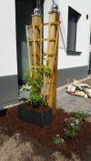 Beste Von Kreative Gartenideen Selber Machen Design