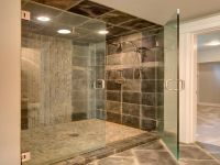 Beauty and Sweet Tile Shower Designs Ideas | Books Worth ...