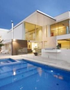 Modern house designs elements and styles movehome find to home ideas also rh pinterest