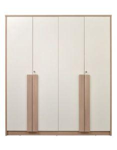 Find this pin and more on bedroom interior design ideas polar door wardrobe also cars pinterest galleries rh