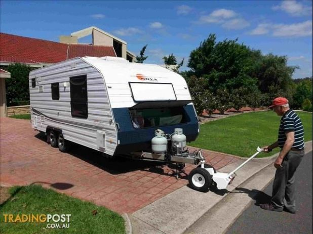 Travel+Trailer+Dolly