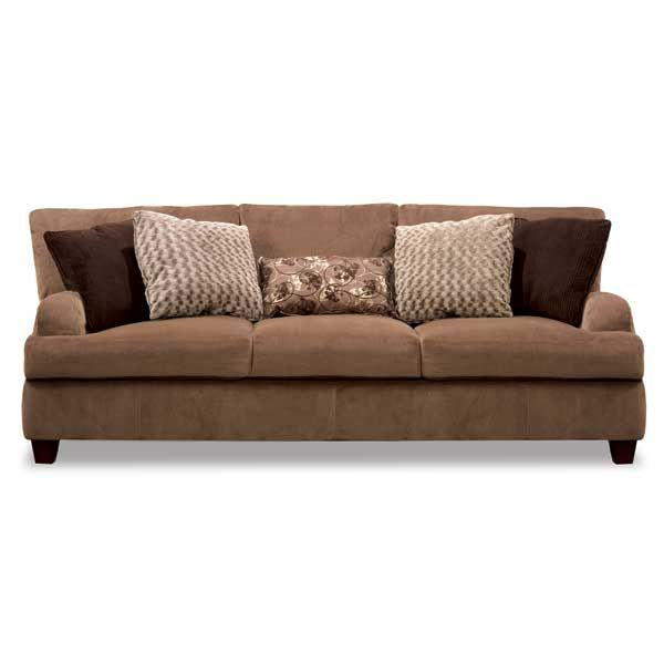 American Furniture Warehouse  Virtual Store  Soho Sofa