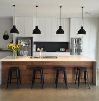 Lantern Pendant Lights For Kitchen | liminality360.com
