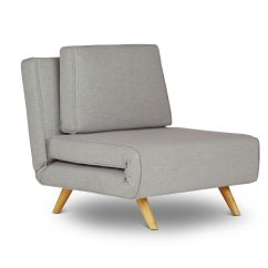 Chair Folds Into Bed High Chairs Target Australia Best 25 43 Armchair Ideas On Pinterest Fold