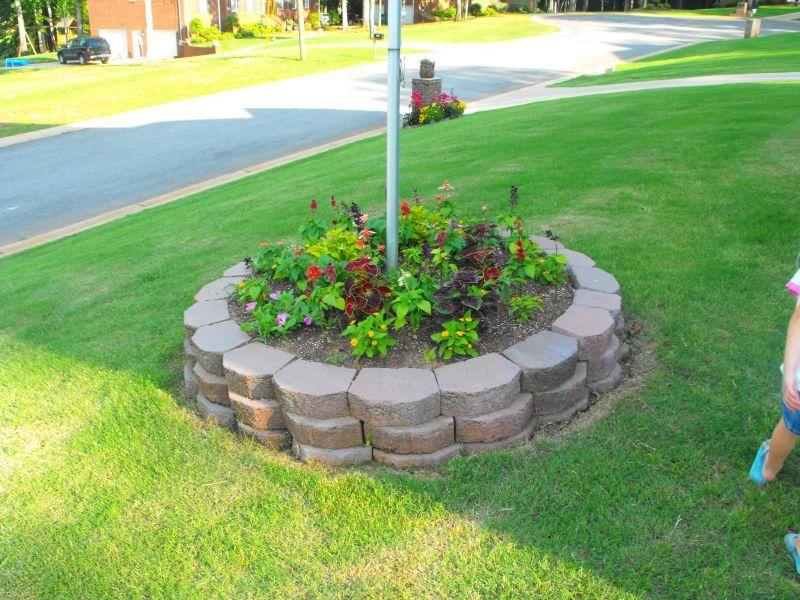 69 Best Images About Garden Improvement Ideas On Pinterest