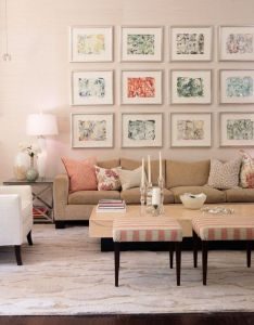 Living room design styles also romantic rooms and rh pinterest