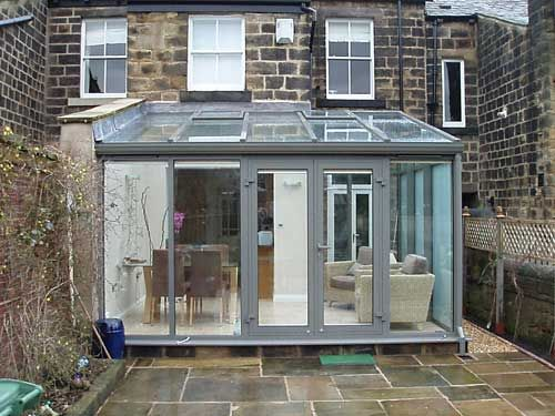 Pin By CarlyGrey On House Extension Pinterest Extensions