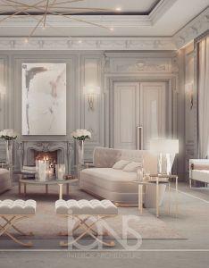 Interior design package includes majlis designs dining area living rooms bathroom also rh za pinterest